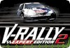 V-Rally 2 Championship Edition