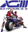 Extreme G 3