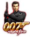 James Bond 007 - Nighfire