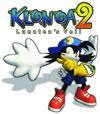 Klonoa 2 - Lunateas Veil