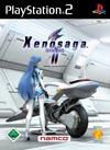 Xenosaga Episode II