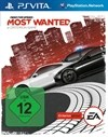 Need for Speed Most Wanted 2012 -  Leitfaden Sammelobjekte
