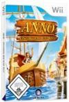 ANNO: Erschaffe eine neue Welt