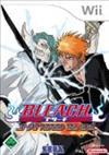 Bleach - Shattered Blade