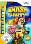 Boom Blox 2 Smash Party
