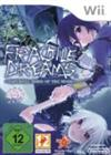 Fragile Dreams - Farewell Ruins of the Moon