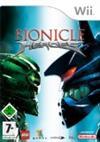 Lego Bionicle Heroes