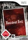 Resident Evil Archives - Resident Evil