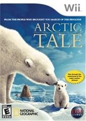 Arctic Tale