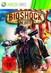 BioShock Infinite - Guide fr die Sammelobjekte 