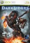 Darksiders - Wrath of War