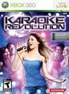 Karaoke Revolution (US-Version)