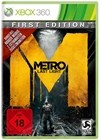 Metro: Last Light - Fundorte der Tagebuch-Seiten