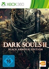 Dark Souls 2