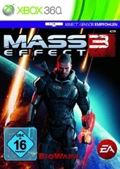 Mass Effect 3 Cheats Tipps Tricks Xb360 Easyguide