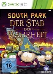 South Park: Stab der Wahrheit
