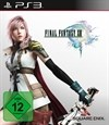 Final Fantasy XIII