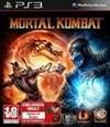 Mortal Kombat 2011 (9)