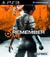 Remember Me - SAT-Patches, Fokus-Boosts, Scaramechs und Mnesist-Notizen
