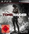 Tomb Raider - Lsung der Geheimen Grber