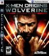X-Men Origins - Wolverine