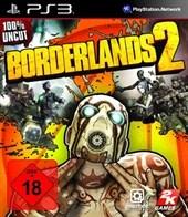 Borderlands 2 Tipps