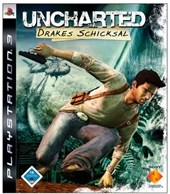 Uncharted: Drakes Schicksal