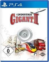 Industriegigant 2