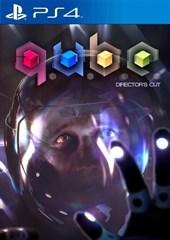 QUBE: Director's Cut