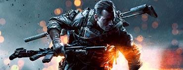 Battlefield 4 - Leitfaden Erfolge / Trophäen und Fundorte der Sammelobjekte