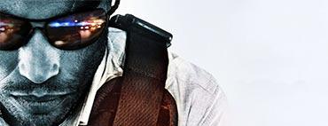 Battlefield Hardline - Fundorte der Sammelobjekte