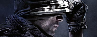 Call of Duty: Ghosts - Leitfaden Erfolge und Trophäen