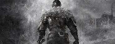 Dark Souls 2 - Lösung mit den wichtigsten Fundorten