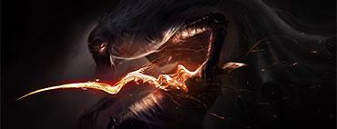 Dark Souls 3 - Guide für alle Bosse