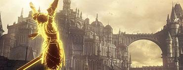 Dark Souls 3 - Eide & Bündnisse: Fundorte, Ränge und Belohnungen