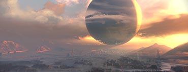 Destiny - Komplettlösung und Leitfaden