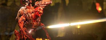 Doom - Geheimnisse, Sammlerstücke und Collectibles