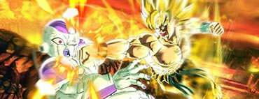 Dragon Ball Xenoverse - Guide zu den Parallel-Quests