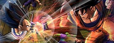 Dragon Ball Z: Battle of Z - Leitfaden Trophäen und Erfolge