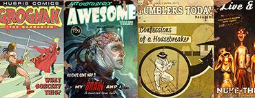 Fallout 4 - Zeitschriften, Magazine & Comics