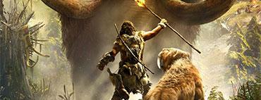 Far Cry Primal - Trophäen- und Erfolge-Leitfaden