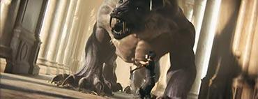 Final Fantasy XV - Jagdaufträge, Bedingungen und Prämien