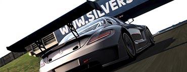 Gran Turismo 6 - Leitfaden für alle Trophäen