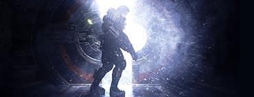 Lost Planet 3 - Fundorte der Sammelobjekte