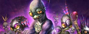 Oddworld: New 'n' Tasty - Mudokons-Fundorte und Speed-Run