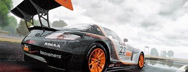 Project CARS - Trophäen- und Erfolge-Leitfaden