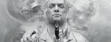 The Evil Within 2 - Fundorte der Sammelobjekte