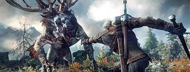 The Witcher 3: Wild Hunt - Trophäen- und Erfolge-Leitfaden