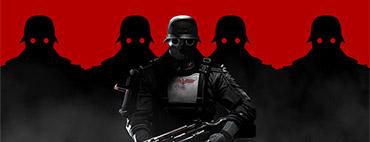 Wolfenstein: The New Order - Leitfaden Erfolge & Trophäen und alle Fundorte